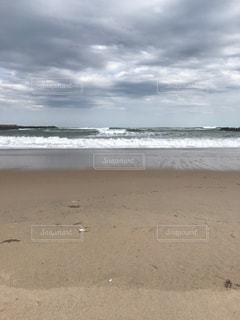 海の写真・画像素材[462242]