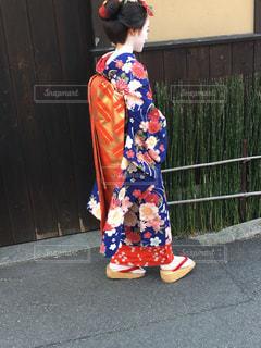 京都の写真・画像素材[462244]