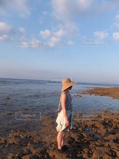 海の写真・画像素材[466717]