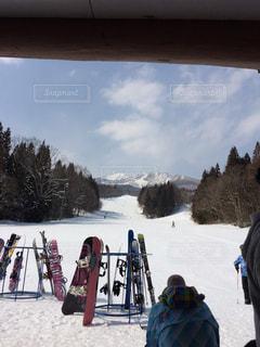 冬 - No.462883