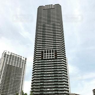 東京の写真・画像素材[463333]