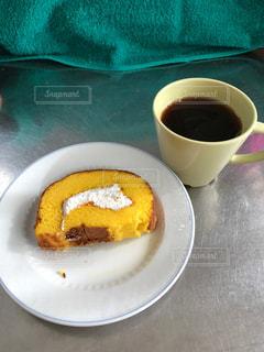 食べ物の写真・画像素材[463948]