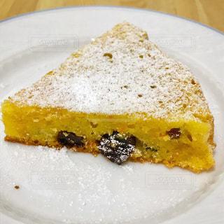 ケーキの写真・画像素材[534907]