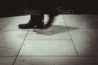 躍動感を表現しましたの写真・画像素材[1625943]