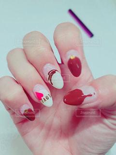 LOVE - No.463709
