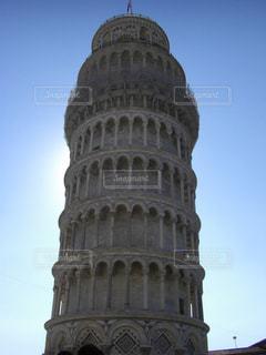 イタリアの写真・画像素材[463729]