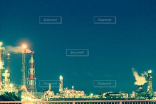 夜の写真・画像素材[464221]