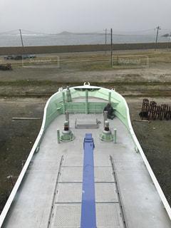 船 - No.598056