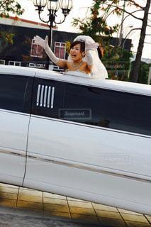 結婚式 - No.464419