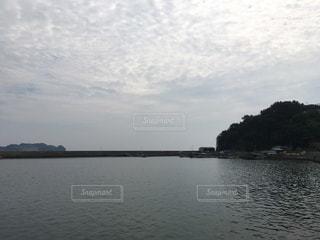 海の写真・画像素材[464512]