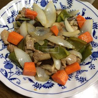 野菜の写真・画像素材[537074]