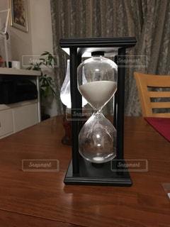 #時計の写真・画像素材[465146]