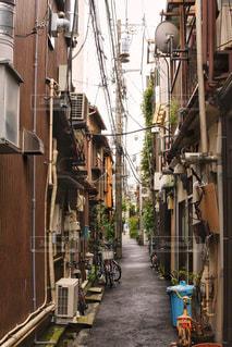 東京の写真・画像素材[676467]