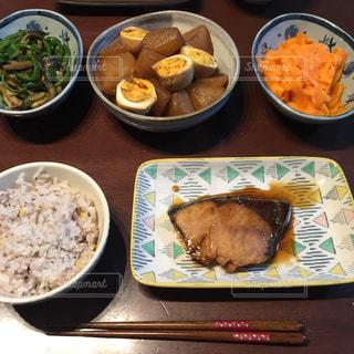 和食 - No.470497