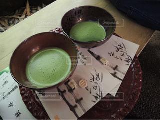 抹茶 - No.564618