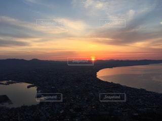 夜景の写真・画像素材[465354]