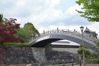 No.465492 橋
