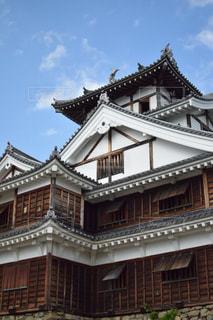 京都の写真・画像素材[465493]
