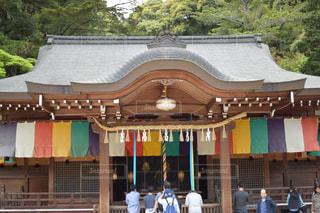 No.465540 神社仏閣