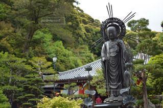 神社仏閣の写真・画像素材[465541]