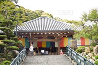 神社仏閣 - No.465542