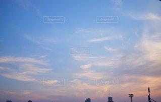 空の写真・画像素材[498678]