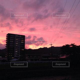 No.466315 風景