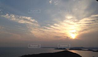 風景の写真・画像素材[481844]