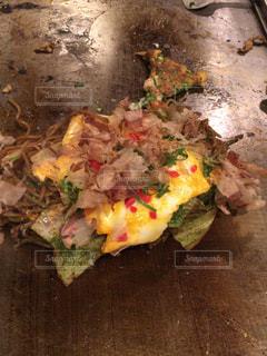 食べ物の写真・画像素材[479046]