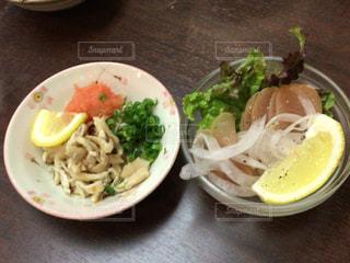 食べ物の写真・画像素材[523066]