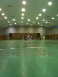スポーツ - No.528905