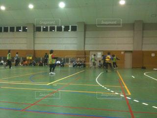 スポーツ - No.528907
