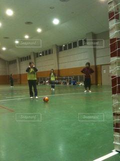 スポーツ - No.528912