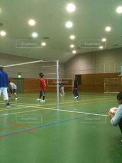 スポーツの写真・画像素材[530226]