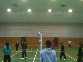 スポーツの写真・画像素材[530227]