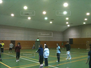 スポーツの写真・画像素材[530230]