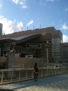 大阪の写真・画像素材[564718]
