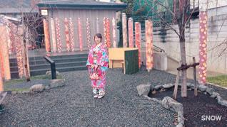 京都 - No.378986