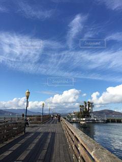 海辺の写真・画像素材[467918]