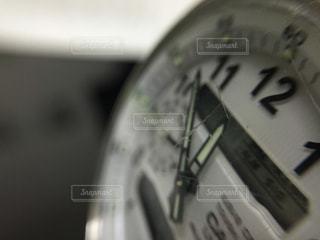 腕時計の写真・画像素材[467980]
