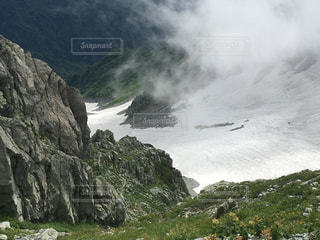 立山の写真・画像素材[692839]