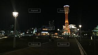 夜景 - No.496892