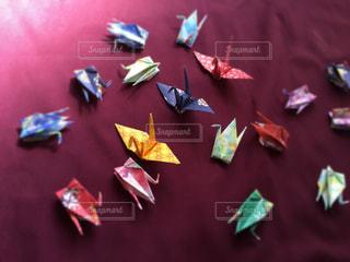 折り紙 - No.546198