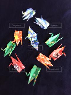 折り紙 - No.546209