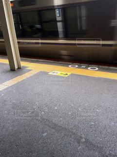 駅の写真・画像素材[634297]