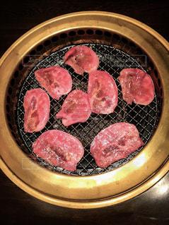 No.662955 肉