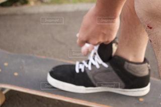 靴 - No.467354
