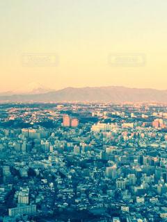 富士山の写真・画像素材[467754]