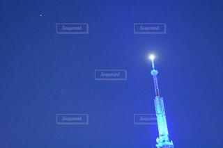 夜景 - No.535115