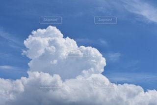空の写真・画像素材[615244]
